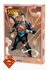 Superman - Action Comics #961 Ahşap Puzzle 500 Parça (KOP-SM127 - D)