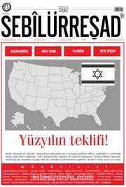 Sebilürreşad Dergisi Sayı:1049 Şubat 2020