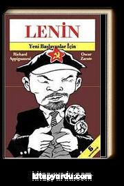 Lenin Yeni Başlayanlar İçin