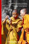 Dijital Dünyada Fotoğraf & Dijital Fotoğrafın Temelleri