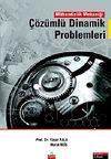 Çözümlü Dinamik Problemleri Mühendislik Mekaniği
