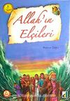 Allah'ın Elçileri Set:2 (8 Kitap)