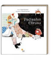 Padişahın Ebrusu