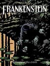 Frankenstein-2. Cilt