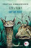 Kaptan Nero / Sezer ve Tozar 4