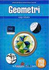 YGS-LYS Geometri Cep Kitabı