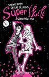 Süper İkili / Görevimiz Aşk