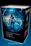 Ender Serisi Set (5 Kitap)