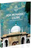 Aşk Muhabbet Cezbe
