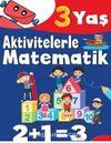 Aktivitelerle Matematik (3 Yaş)