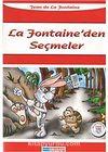 La Fontaine'den Seçmeler / 100 Temel Eser