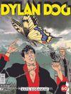 Dylan Dog Sayı: 60 / Katil Doğanlar