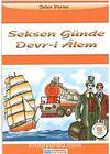 Seksen Günde Devr-i Alem / 100 Temel Eser