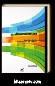 Görsel Programlama