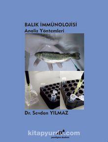 Balık İmmünolojisi & Analiz Yöntemleri