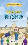 Beyler Şehri Beyşehir