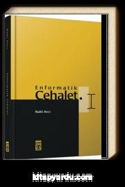 Enformatik Cehalet (Bez Cilt)