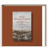 Doğu Seyahatnamesi & Bir Dominikan Keşişin Anadolu ve Ortadoğu Yolculuğu 1289-1291