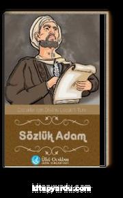 Sözlük Adam & Çocuklar İçin Divanu Lügati't Türk