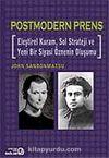 Postmodern Prens & Eleştirel Kuram, Sol Strateji ve Yeni Bir Siyasi Öznenin Oluşumu