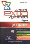 YGS-LYS Extra Geometri Üçgen Soru Havuzu