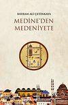 Medine'den Medeniyete
