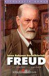 İnsan Ruhunun Derinliklerinde Freud (2. Cilt)