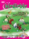 Birdirbir Dergisi sayı:11 / Kur'an'da Akrabalık
