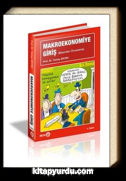 Makro Ekonomiye Giriş