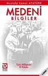 Medeni Bilgiler & Türk Milletinin El Kitabı