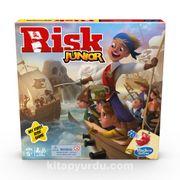 Hasbro Risk Junior (E6936)