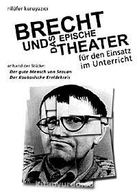 Brecht und das epische Theater