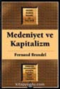 Medeniyet ve Kapitalizm