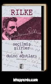 Seçilmiş Şiirler & Duino Ağıtları