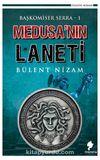 Medusa'nın Laneti / Başkomiser Serra 1