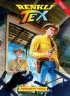 Renkli Tex 7 / Serenity Yolu