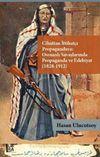 Cihattan İttihatçı Propagandaya: Osmanlı Savaşlarında Propaganda ve Edebiyat (1828-1912)