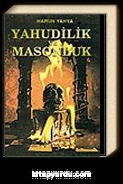 book образцы народной литературы северных