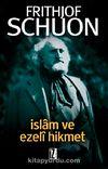 İslam ve Ezeli Hikmet