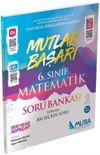 6. Sınıf Mutlak Başarı Türkçe Soru Bankası
