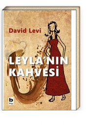 Leyla'nın Kahvesi