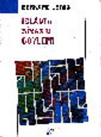 İslamın Siyasal Söylemi - Bernard Lewis pdf epub