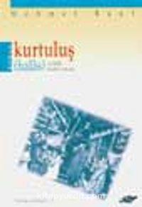 Kurtuluş (HALAS) - Mehmed Rauf pdf epub
