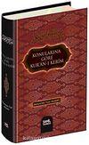 Konularına Göre Kur'an-ı Kerim