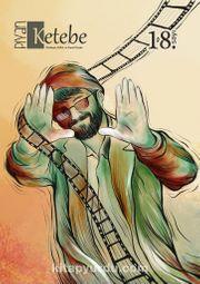 Ketebe Piyan Dergisi Sayı:18