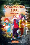 İstanbul'un Sırrı / Tarihin İzinde 1
