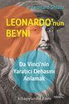 Leonardo'nun Beyni & Da Vinci'nin Yaratıcı Dehasını Anlamak