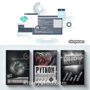 Programlama Eğitim Seti 1 (3 Kitap)