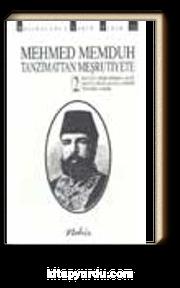 Tanzimattan Meşrutiyete - 2