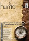 Hüma Dergisi Sayı:2 Şubat-Mart 2020